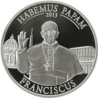 Каталог монет - Острова Кука 5 долларов