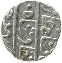 Каталог монет - Кач 1 кори