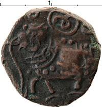 Каталог монет - Майсор 20 кеш