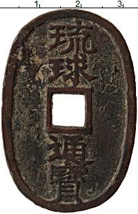 Каталог монет - Япония 100 мон