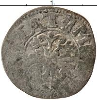 Каталог монет - Любек 1/96 талера