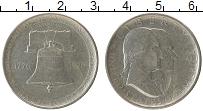 Изображение Монеты США 1/2 доллара 1926 Серебро XF