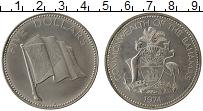 Изображение Монеты Северная Америка Багамские острова 5 долларов 1974 Медно-никель UNC