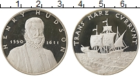 Изображение Монеты Европа Испания жетон 0 Серебро Proof-