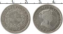 Изображение Монеты Италия Лукка 1 франко 1808 Серебро VF