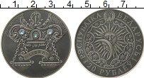 Изображение Монеты Беларусь 20 рублей 2013 Серебро UNC Весы