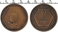 Изображение Монеты Турция 20 лир 2013 Бронза UNC