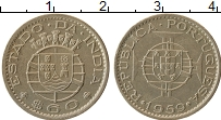 Продать Монеты Португальская Индия 60 сентаво 1959 Медно-никель