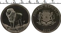 Продать Монеты Сомали 100 шиллингов 2013 Медно-никель