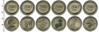 Продать Наборы монет Армения Армения 2014 2014