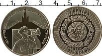 Изображение Монеты Украина 5 гривен 2016 Медно-никель UNC 100 лет боев на горе