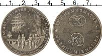 Изображение Монеты Россия Жетон 1994 Медно-никель Proof- 250 лет открытия Рус