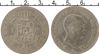 Изображение Монеты Ганновер 1 талер 1841 Серебро VF