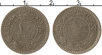 Изображение Монеты Турция 10 пар 1912 Медно-никель VF