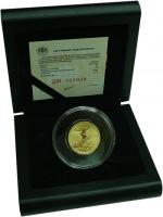 Изображение Подарочные монеты Россия 50 рублей 2014 Золото Proof Олимпиада в Сочи.Пры