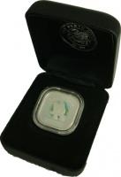 Изображение Подарочные монеты Австралия 50 центов 2005 Серебро Proof