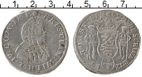 Продать Монеты Шварцбург-Зондерхаузен 2/3 талера 1676 Серебро