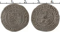 Продать Монеты Померания 1 шиллинг 1643 Серебро