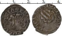 Изображение Монеты Испания Валенсия 1 реал 1624 Серебро VF