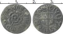 Изображение Монеты Великобритания Жетон 0  XF Копия монеты
