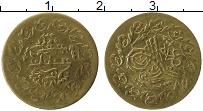 Изображение Монеты Турция Жетон 0 Латунь XF