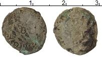Изображение Монеты Бавария 1 пфенниг 1754 Серебро F