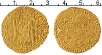 Изображение Монеты Франция Франк пеший 0 Золото UNC-