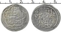 Изображение Монеты Азия Арабская Империя 1 дирхам 0 Серебро XF