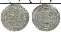 Изображение Монеты Иран Саманиды 1 дирхам 0 Серебро XF