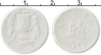 Продать Монеты Германия : Нотгельды 30 пфеннигов 1921 Фарфор