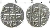 Продать Монеты Кач 1 кори 0 Серебро