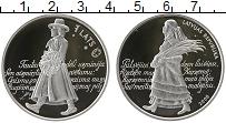 Продать Монеты Латвия 1 лат 2008 Серебро