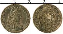 Изображение Монеты Австрия Жетон 0 Медно-никель XF Франциск I
