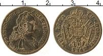 Изображение Монеты Австрия Жетон 0 Медно-никель XF