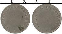 Изображение Монеты Франция Жетон 0 Медно-никель XF Жетон таксофона