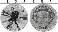 Изображение Монеты Нидерланды 5 евро 2008 Посеребрение Proof Архитектура Нидерлан