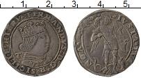 Изображение Монеты Неаполь номинал 0 Серебро XF- Фердинанд