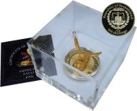 Изображение Подарочные монеты Сомалиленд 100 шиллингов 2019 Медно-никель Proof