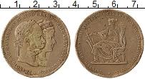 Изображение Монеты Австрия 2 гульдена 1879 Серебро VF