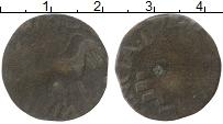 Изображение Монеты Южная Америка Венесуэла Номинал 0 Медь VF