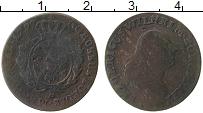 Изображение Монеты Пруссия 1 грош 1797 Медь VF+