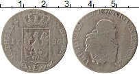 Изображение Монеты Пруссия 1/3 талера 1790 Серебро VF