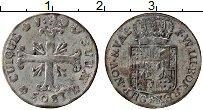 Изображение Монеты Швейцария Ньюшатель 1 крейцер 1803 Серебро VF