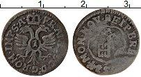 Изображение Монеты Бремен 1 гротен 1753 Серебро VF+