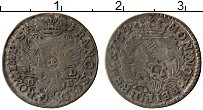 Изображение Монеты Бремен 1 гротен 1764 Серебро VF+