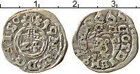 Изображение Монеты Люнебург 1/24 талера 1619 Серебро XF
