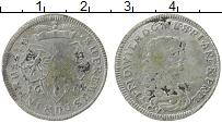 Продать Монеты Бранденбург - Пруссия 6 грошей 1674 Серебро