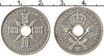 Продать Монеты Новая Гвинея 1 шиллинг 1936 Серебро