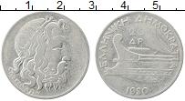 Изображение Монеты Греция 20 драхм 1930 Серебро VF