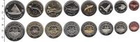 Изображение Наборы монет Микронезия Микронезия 2012 2012  UNC